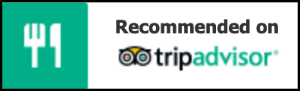 Trip Advisor Logo for Link