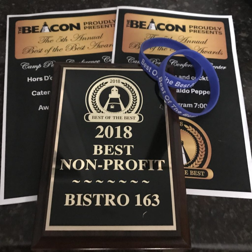 Best of the Best Awards for 2018