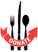 Donate Icon for Link