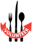 Volunteer Icon for Link