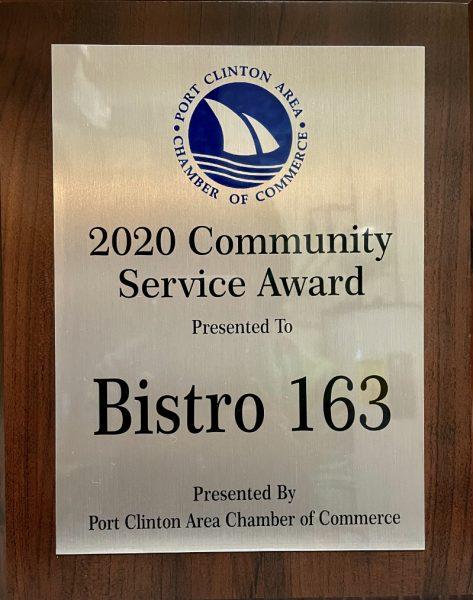 2020 Community Service Award PCACC 4